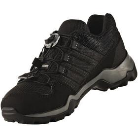 ac2ef16a50c117 adidas TERREX GTX Shoes Kids core black core black vista grey